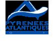pyrenees atlantiques